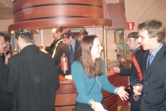 banquet-2008