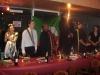 Banquet-BXL-111