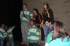 comite-2011