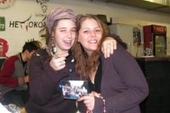 souper-de-noel-2005
