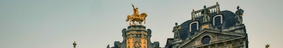 cropped-grand-place-6464435_1920-1.jpg